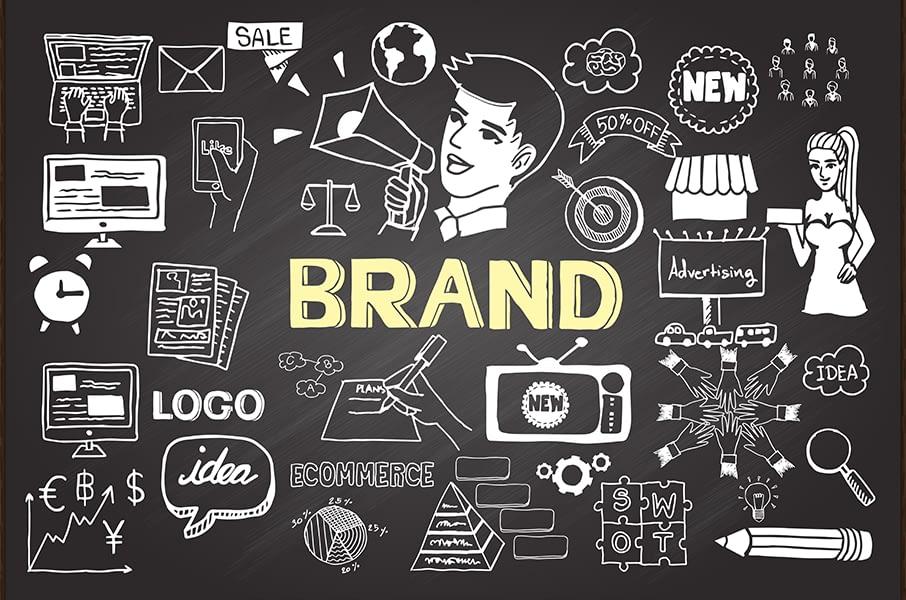 healthcare brand awareness