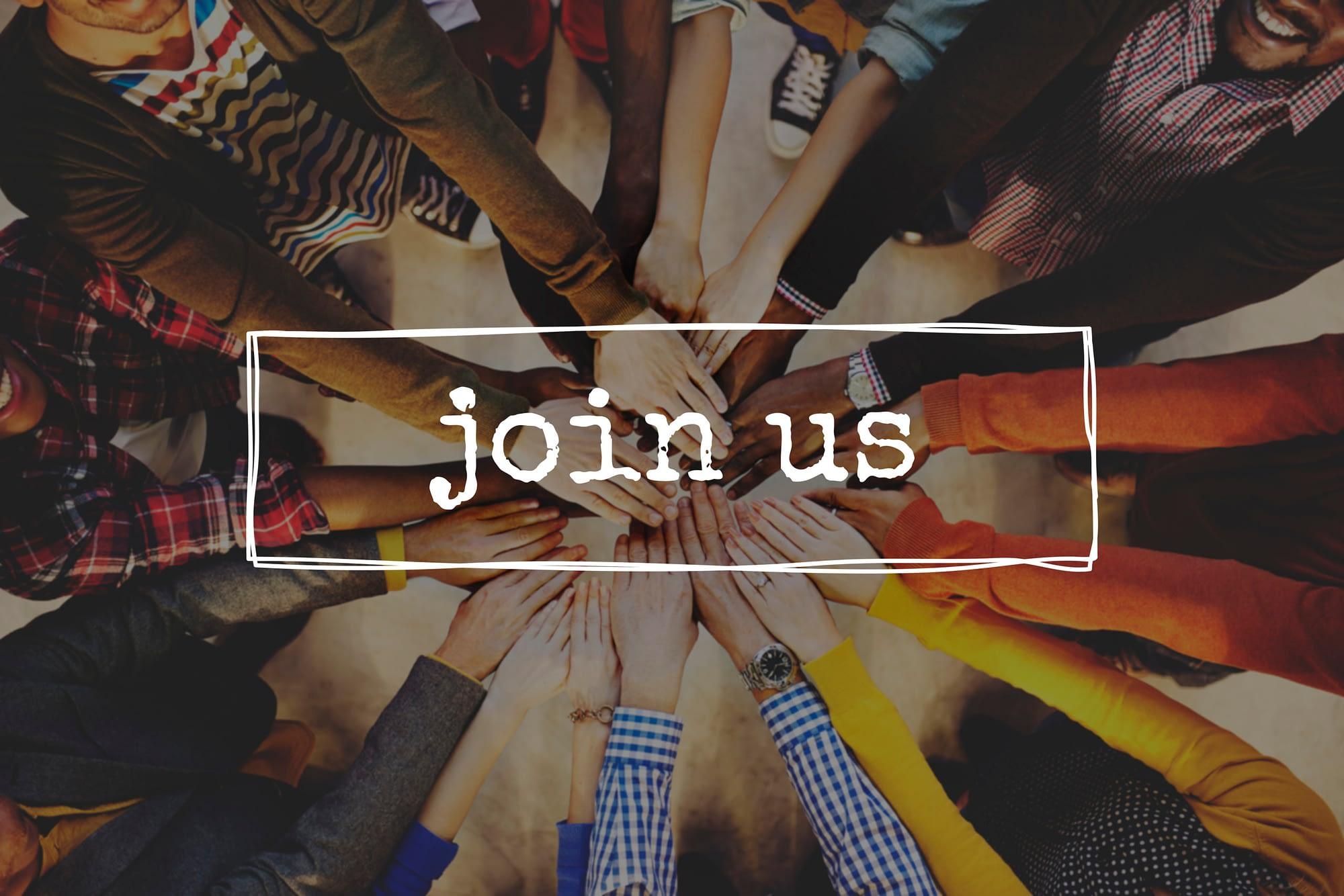 membership marketing idea