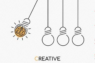 COVID-19 creativity